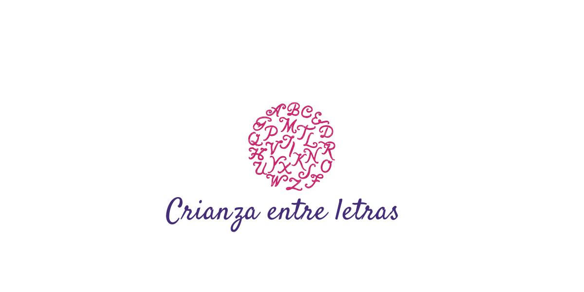 Crianza entre letras