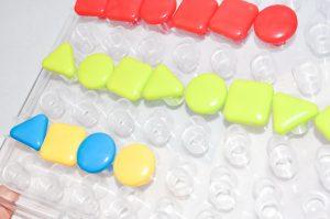 Aprender matemáticas con juegos para niños